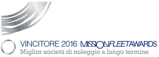 Vincitore 2016