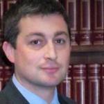 Alferio Paolillo — Responsabile Facility Management e Servizi Generali Edison