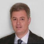 Alberto Caumo — Fleet Manager Assicurazioni Generali