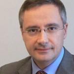 Michele Palumbo — CFO Procurement – Distribution & Logistics, Fleet Bayer