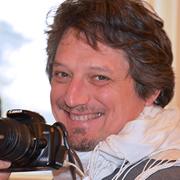 Alberto Vita