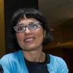 Paola Mighetto — Direttore Editoriale Newsteca