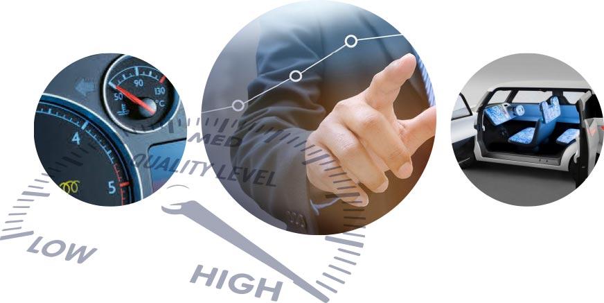 Riunione giurie e presentazione fleet manager