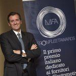 Vincenzo Maniaci &#8212; Cards &#038; Business Innovation Director e  Acting Q8 Global Cards Director &#8211;  Kuwait Petroleum Italia <strong>(Prenderà parte esclusivamente alla valutazione dei Fleet Manager)</strong>