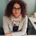 Cinzia Padula — Fleet e Travel Manager – Carrefour