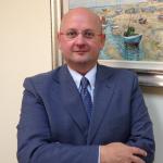 Antonio Ceschia — Responsabile Servizi Generali ISGS – Gruppo Intesa Sanpaolo