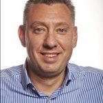Tiziano Fasolini — Fleet Manager – Gruppo Nestlé Italia