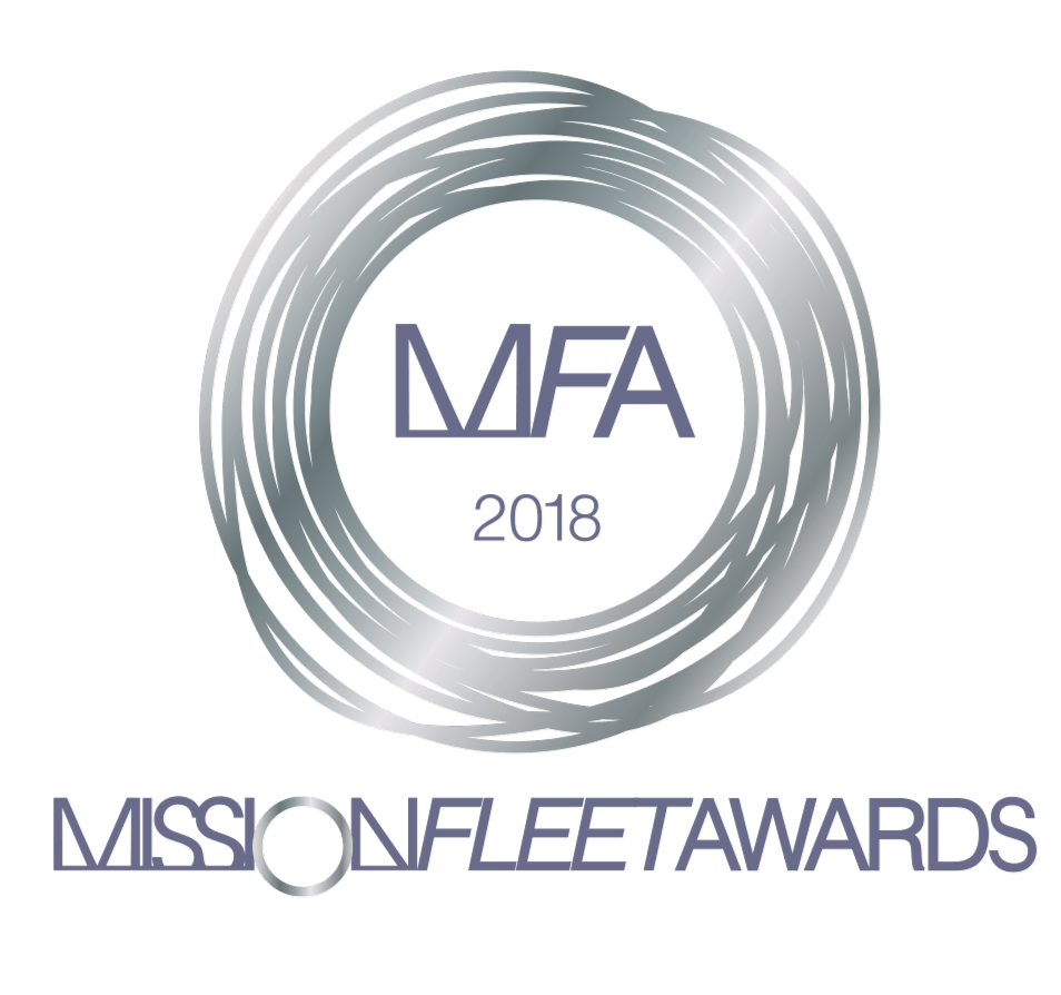 Mission fleet awards