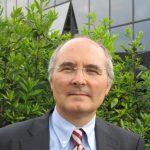 Alvaro Brognara — Direttore Acquisti – Accenture