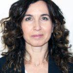 Cristina Porcelli — Procurement Category Lead  – Pfizer Italia