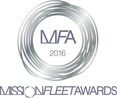 MFA 2016