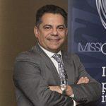 Luigi Fanizzo — Facilities & Fleet Manager – EPSON ITALIA S.p.A.