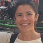 Flavia Nobile — Fleet Management senior specialist –  Vodafone Italia