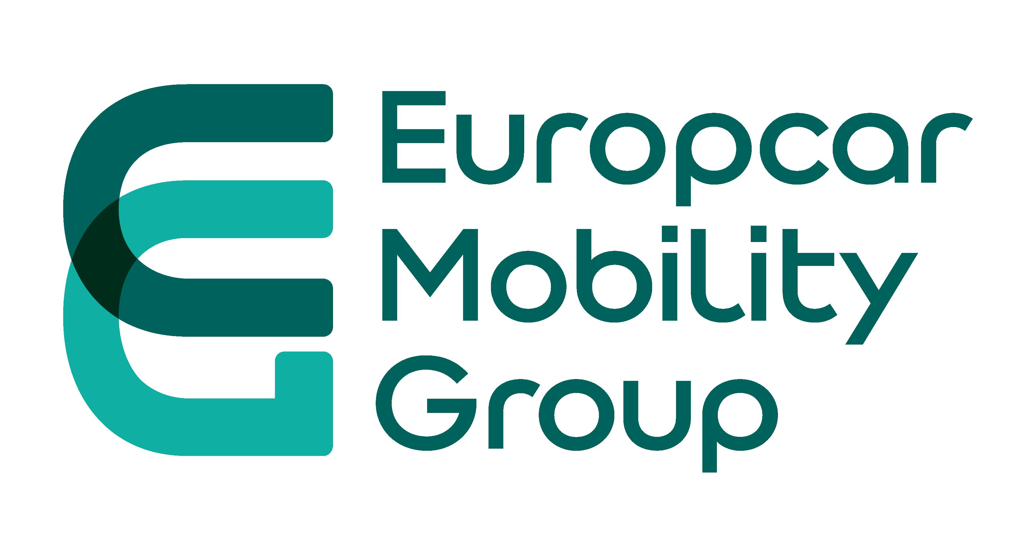 Europcar Italia