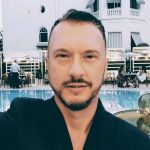 Mario Francesco Colombo — Travel e Fleet Manager – Rentokil Initial