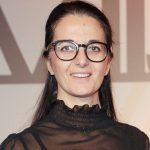 Paola Baldacci — Direttore Mission e MissionFleet