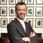 Daniele Cremona — Corporate Sales Manager –  Europcar Mobility Group Italia <strong>(Prenderà parte esclusivamente alla valutazione dei Fleet Manager)</strong>