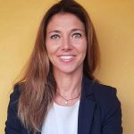 Barbara Piombi — Fleet & Travel Manager – GRUPPO  CREDEM