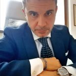 Daniele Conti — Innovation Hub Manager – DPV S.p.A.