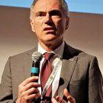 Gianfranco Martorelli — Fleet & Mobility Manager – TIM S.p.A.