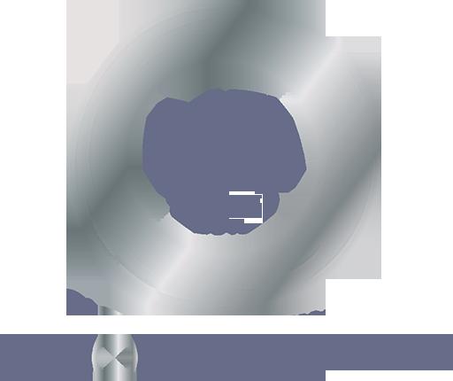 Mission fleet awards