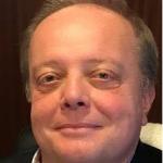 Maurizio Capogrosso — HR Director – HENRY SCHEIN Italia