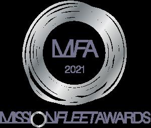 Mission Fleet Awards 2021