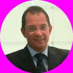 Patrik Vella | Facility and Service Manager | ESTEE LAUDER Companies, Italia