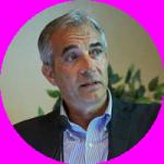 Roberto Lazzaroni | Emea Facility Manager | SAFILO spa