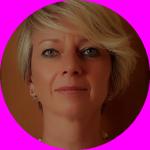 Stefania Patti | Fleet Administrator | UPS Italia