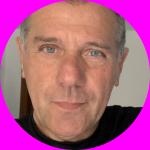 Vito Roberto Palmiotti | Facility, Security ,Travel, Fleet & Mobility Manager | 3M Italia