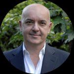 Andrea Ulgelmo | Fleet Manager | Lidl Italia