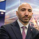 Gianluca Russelli | Coordinatore Vendite Carte Centro-Nord | Kuwait Petroleum Italia S.p.A
