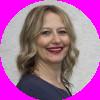 Laura Gobbis | Travel & Fleet Procurement Manager EMEA | Luxottica Group